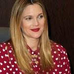 Drew Barrymore przyznaje: Wolę teściową niż matkę!