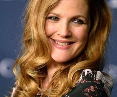 Drew Barrymore urodziła córeczkę!