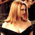 Drew Barrymore: Wiek to tylko liczba