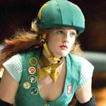 Drew Barrymore znów reżyseruje