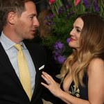 Drew Barrymore znów widywana z byłym mężem!