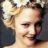 Drew Barrymore /INTERIA.PL
