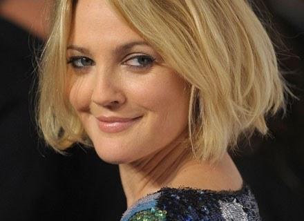 Drew Barrymore /Getty Images/Flash Press Media