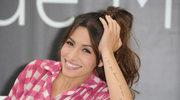"""""""Drew"""": Sarah Shahi jako Nancy!"""