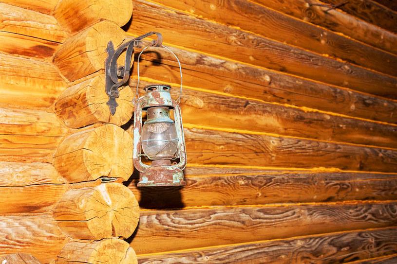 Drewno pozostaje atrakcyjnym materiałem budowlanym /123RF/PICSEL
