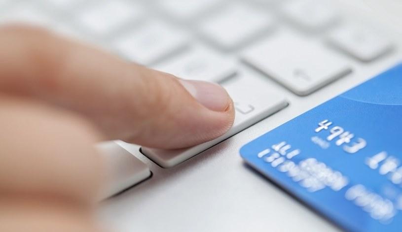 Dridex atakuje głównie klientów instytucji finansowych i bankowych w Europie /materiały prasowe