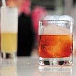 Drinki z piekła rodem. Dasz radę wypić?