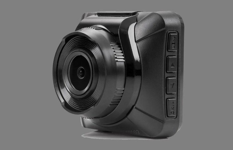 Drive Cam Fast Go Full HD /materiały prasowe