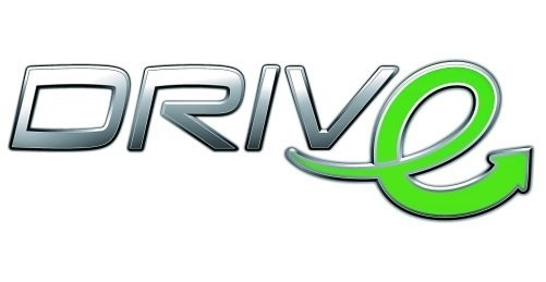 DRIVe (Volvo) /Volvo