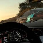 DriveClub: Kilka nowych informacji o pierwszej ścigałce na PS4