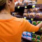 Drobne poprawki Senatu do ustawy o prawach konsumenta