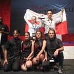 Droga do finałów Imagine Cup 2011 - sukcesy Polaków