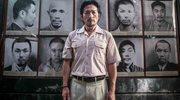 """""""Droga do zapomnienia"""": Misja dla japońskiego aktora"""