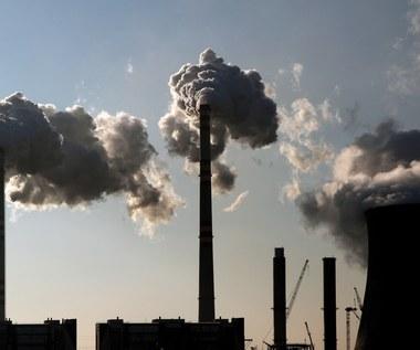 Droga do zielonej energii wiedzie przez... gaz