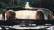 """""""Droga na północ"""": Tylko łosia brak"""