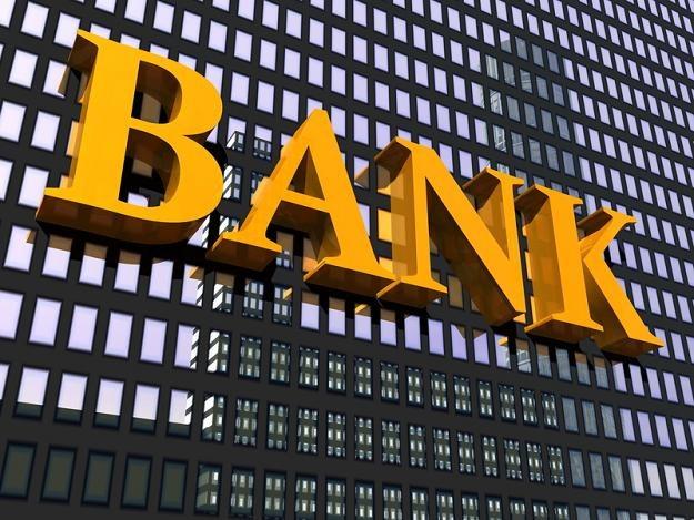 Droga po kredyt hipoteczny jest długa /© Panthermedia