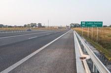 0007N9W49WVMINS3-C307 Droga S3 będzie dłuższa. Unia dała prawie 2 mld zł!