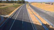 0007NSUNAVMF9085-C307 Droga S3 dłuższą o 36 kilometrów!