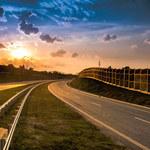 Droga S69 z Bielska-Białej do Żywca już przejezdna