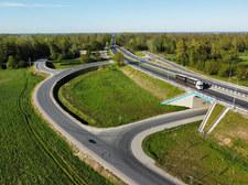 Drogi krajowe będą badane pod kątem bezpieczeństwa