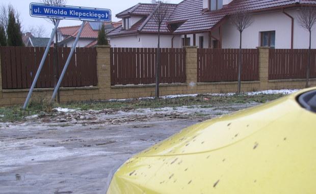 Drogi na osiedlu Lipniak w Lublinie zostaną poprawione