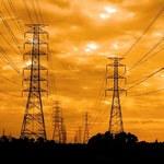 Drogi prąd wykończy firmy