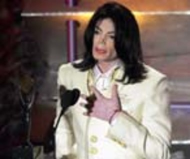 Drogie Bilety Na Koncert Michaela Jacksona Muzyka W Interiapl