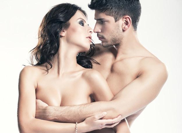 Drogie panie, chcecie mieć udany seks? Nie dzielcie się z nami swoimi wcześniejszymi doświadczeniami erotycznymi! /123RF/PICSEL