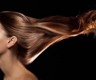Drogocenne olejki do włosów