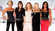Drogocenne Spice Girls