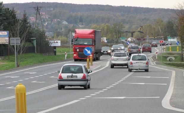 Drogowcy wybudują brakujące 30 metrów autostrady. Połączą A2 i S2