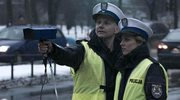 """""""Drogówka"""": Jest zwiastun filmu Smarzowskiego!"""
