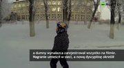 Dronboarding, dyscyplina rodem z Rosji