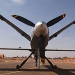Drony w walce z terroryzmem - mnóstwo przypadkowych zabósjtw