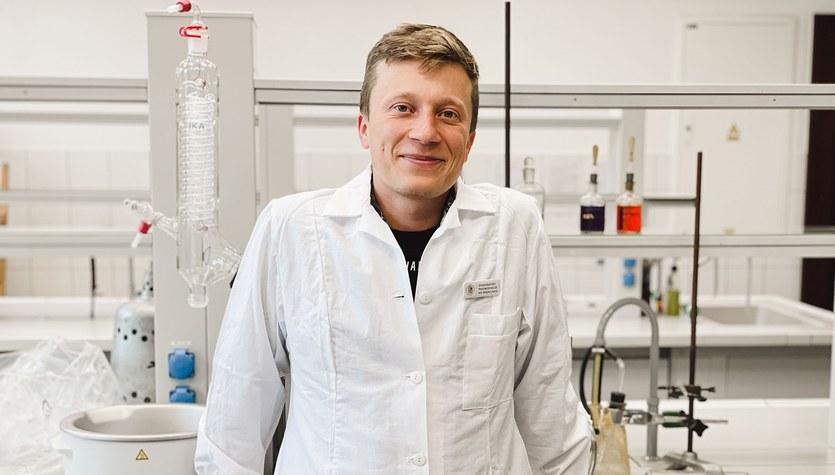 Drożdże kontra plastik. Polscy naukowcy walczą z zanieczyszczeniami