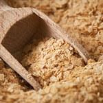 Drożdże odżywcze - dlaczego warto włączyć je do diety?