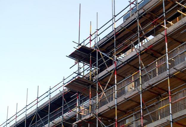Drożeją mieszkania od naszych deweloperów /©123RF/PICSEL