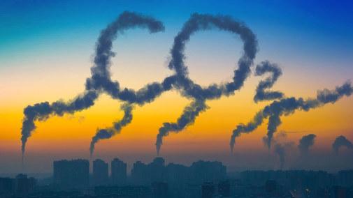 Drożeją niczym bitcoin. Prawa do emisji CO2 podbijają cenę energii