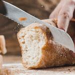 Drożeje chleb. Powodem jest wzrost ceny energii!