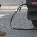 Drożeje paliwo! W porównaniu z ubiegłym rokiem za litr zapłacimy o 50 gr więcej