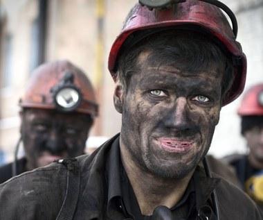 Drożeje węgiel do ogrzewania domów