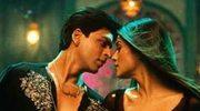 "Druga edycja ""Biletu do Bollywood"""