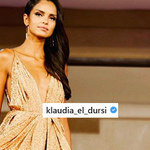 """Druga edycja """"Hotelu Paradise"""" już niedługo. Klaudia El Dursi: Będzie ogień!"""