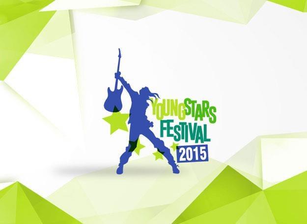Druga edycja Young Stars Festival odbędzie się pod koniec maja /materiały prasowe