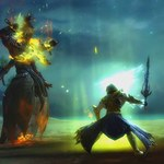 Druga ekspansja do Guild Wars 2 – zobacz trailer