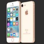 Druga generacja iPhone'a SE będzie miała złącze słuchawkowe?