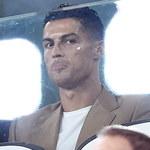 Druga kobieta oskarża Cristiano Ronaldo o gwałt. Są jeszcze dwie inne skargi