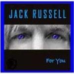 Druga płyta Jacka Russella