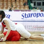 Druga runda EuroBasketu kobiet w TVP Sport