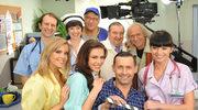 Druga seria medycznego sitcomu